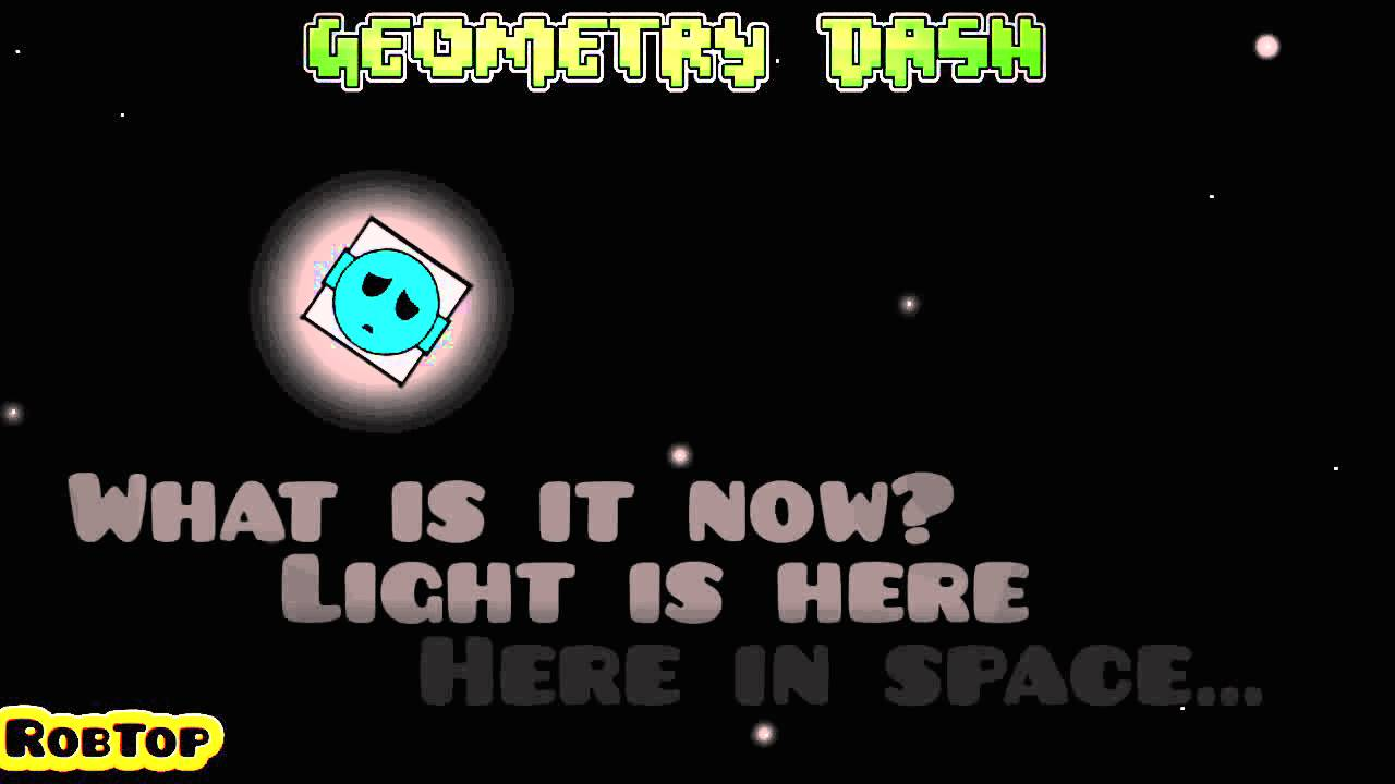 how to get geometry dash full version for free ios