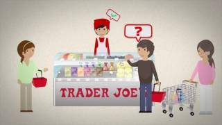 Surprising Secrets You Need to Know About Trader Joes