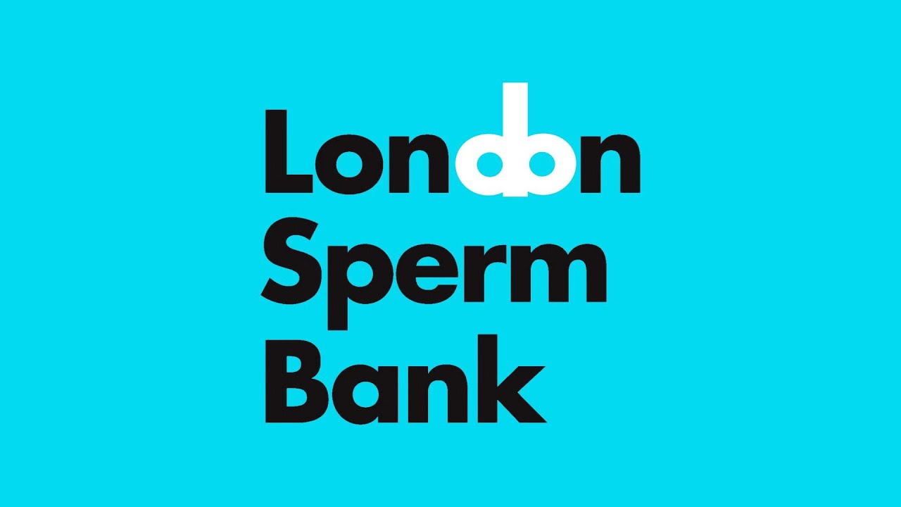in Sperm donor london clinics