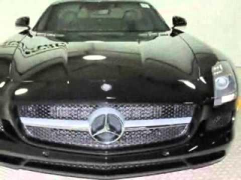Full download 2011 mercedes benz sls amg bethesda md for Mercedes benz bethesda md