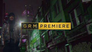 Frisco - Imagine [Music Video] | GRM Daily