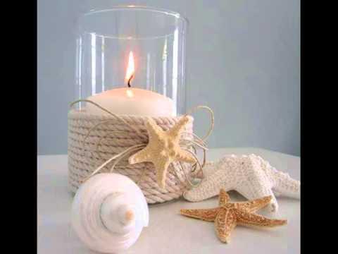 collectible-nautical-décor-idea-|-nautical-décor-collection