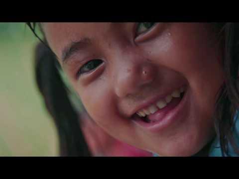 Nepal Earthquake: Four Years On