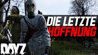 die letzte hoffnung   dayz standalone   full hd 60fps german gameplay