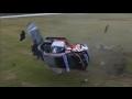 TERRIFYING Motorsport Crash Compilation | NO FATAL | *Pure Sound* - Full Part | 2016