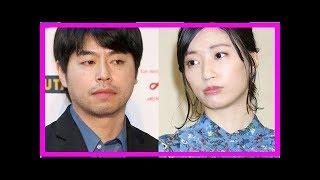相楽樹のニュース - 相楽樹とのデキ婚に石井裕也監督「謝罪どころか嬉し...