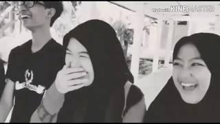 Mitra Ingkang Sejatos (Sahabat Sejati) - Sheila On 7 | COVER MV Bahasa Jawa