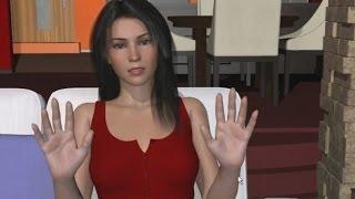 scene di sesso romantiche siti per trovare l amore gratis