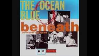 Watch Ocean Blue Cathedral Bells video