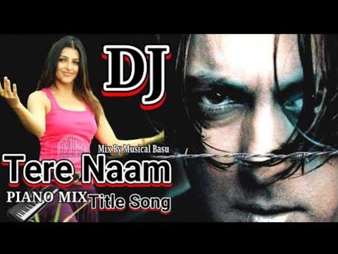 tera-naam-hamne-kiya-hai-dj-|-new-dj-sad-song-2019