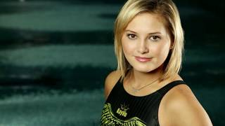 Top 10 Hottest Female Hockey Players