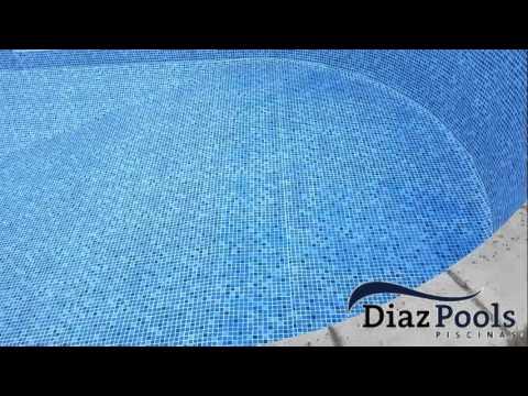 Lamina armada 1 5 flagpool marbella en piscina - Piscina castellbisbal ...