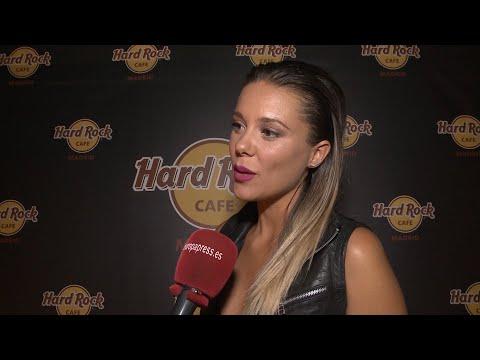 Lorena Gómez Confirma Su Ruptura Con Antonio Barragán