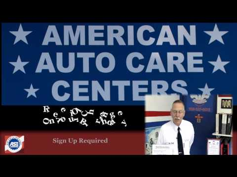 Auto Car Truck Repair Motorcycle Flemington NJ Hunterdon County NJ Lawn Mower Repair
