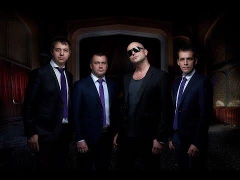 Кавер-группа Cinema Track (г. Ярославль) Promo