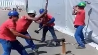 Top 10 Insanely Unbelievable Fastest Workers In The World [2016 NEWEST EDITION]