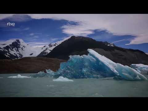 La Antártida. El fin de la Tierra
