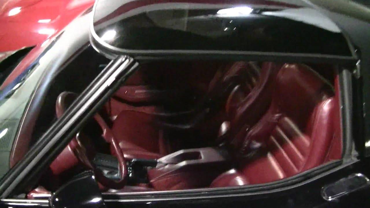 1982 Corvette for Sale  YouTube