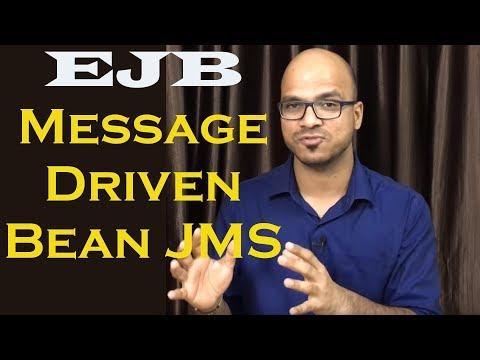 ejb-message-driven-bean-jms-theory-part-1