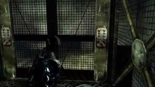 Dark Sector - Part 6 (No Commentary) [HD]