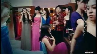Video Berani Nonton Flm Horor Ini Gak? download MP3, 3GP, MP4, WEBM, AVI, FLV November 2019