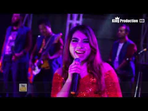 Polisi - Ayi Nirmala - Susy Arzetty Live Kertasura Kapetakan Cirebon