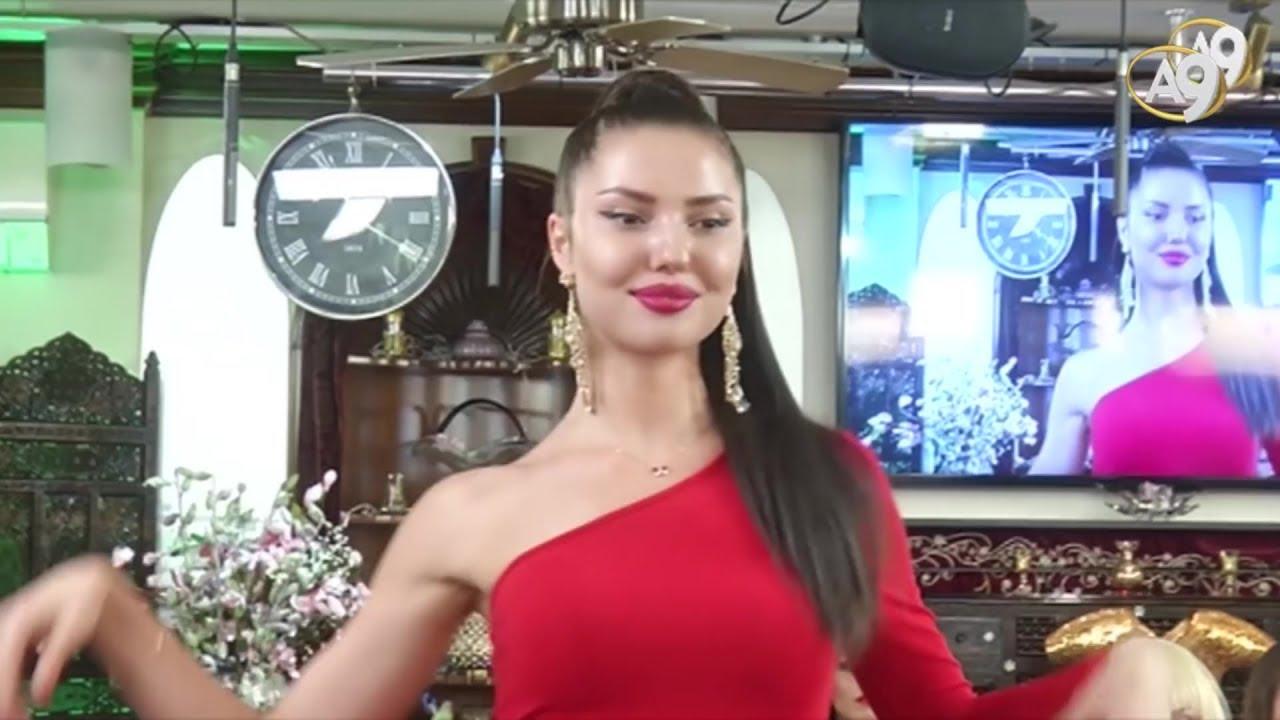 Karwan Xabati 2017 Shleky Barza Balla