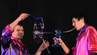 Bubble STAR интернет ролик