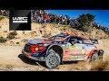 WRC - RallyRACC Catalunya - Rally de España 2019: HIGHLIGHTS Stages 1-3
