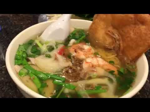 Pho Saigon in Milpitas – My Top 3 Pho in the Bay Area!