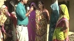 Women in Rae Bareli's rural area speak on Congress' minimum income guarantee scheme