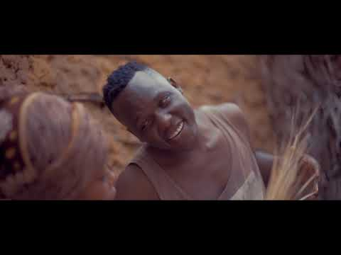 Ivan Sound - Baby Love (Official Video)