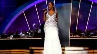 Anais , Como Tu Mujer Homenaje a Marco Solis YouTube Videos
