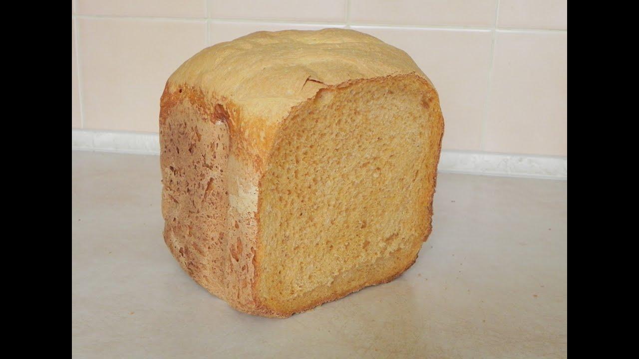 Лучшая хлебопечка обзор хлебопечки Панасоник  много