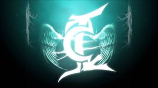 Download Instrumental Core - The Angels Among Demons (Dubstep)