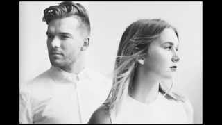 Broods - Evergreen