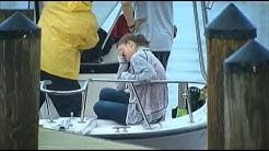 Boating Tragedy in Miami