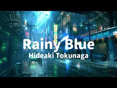 德永英明 - Rainy
