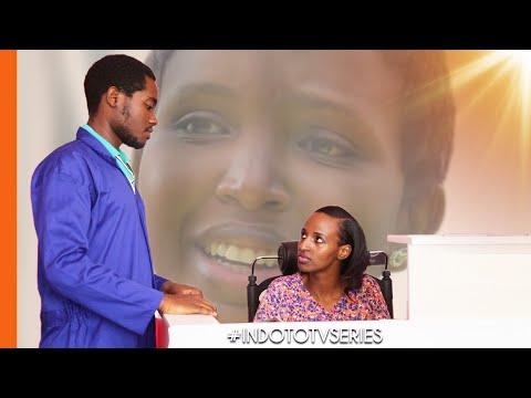 NDOTO S03E01|| ISHYAMBA SI RYERU ???? ||FILM NYARWANDA//RWANDAN MOVIES