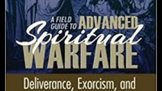 Christian Spiritual Authority in the Heavenly Realms