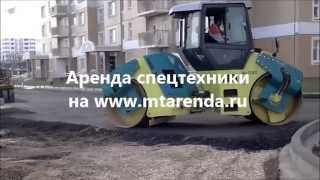 видео аренда погрузчиков
