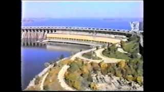 Видео Запорожье конец 90-х годов(Видео Запорожье конец 90-х годов Сайт: http://www.life.zp.ua., 2010-12-19T16:13:55.000Z)