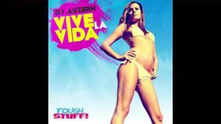 DJ Auzern - Vive La Vida (Radio Edit)