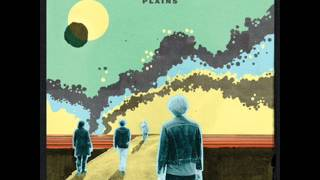 The Laurels - Plains - 2012 (FULL ALBUM)