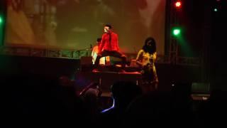 Video LIBERTARIA - KEWER KEWER feat. Riris Arista ( Live XT Square ) download MP3, 3GP, MP4, WEBM, AVI, FLV Juli 2018