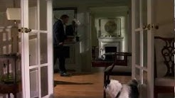 Midsomer Murders - Sykes The Dog