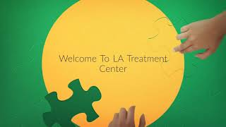 LA Treatment Center - Alcohol Rehab in Los Angeles, CA