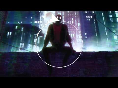 [ELECTRO] Danger - 11h30 (HD)