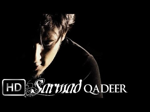 ISHQ BE PANAH - OFFICIAL TEASER - SARMAD...