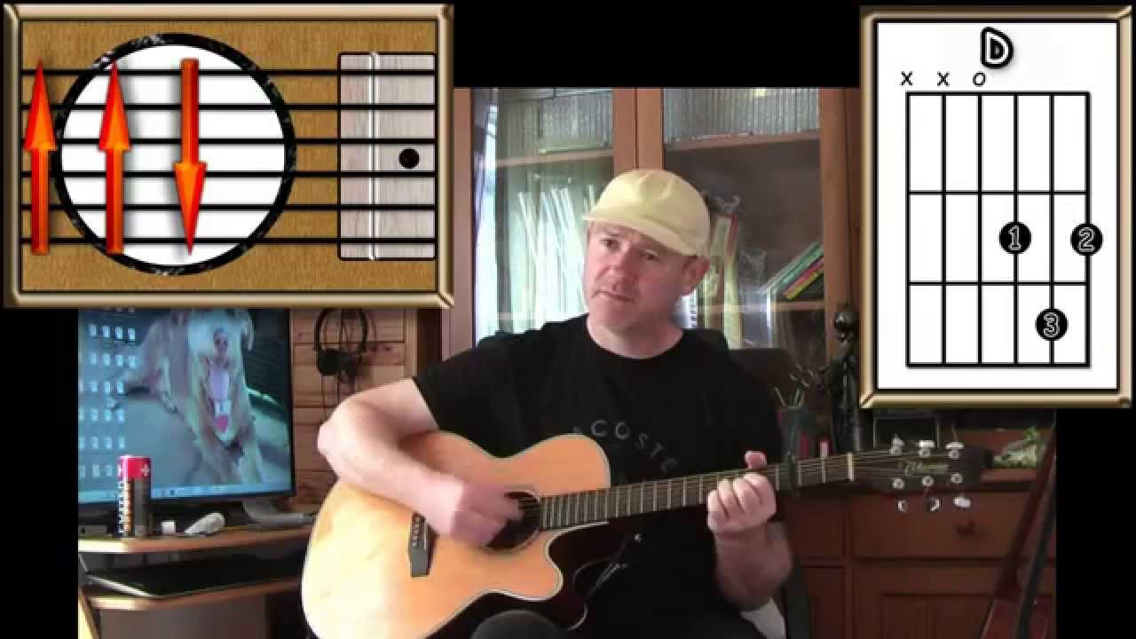 All Of The Stars Ed Sheeran Acoustic Guitar Lesson Easy Ish